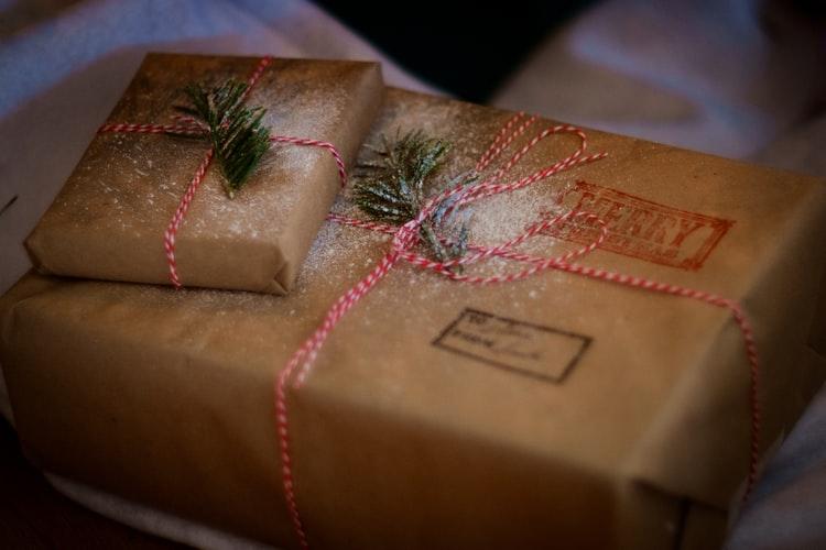 vicces ajándék csomagolási ötletek minden alkalomra