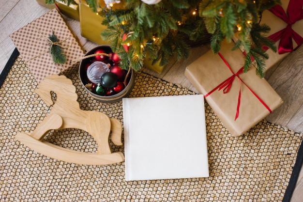 kreatív ajándékok karácsonyra egyedi pólók