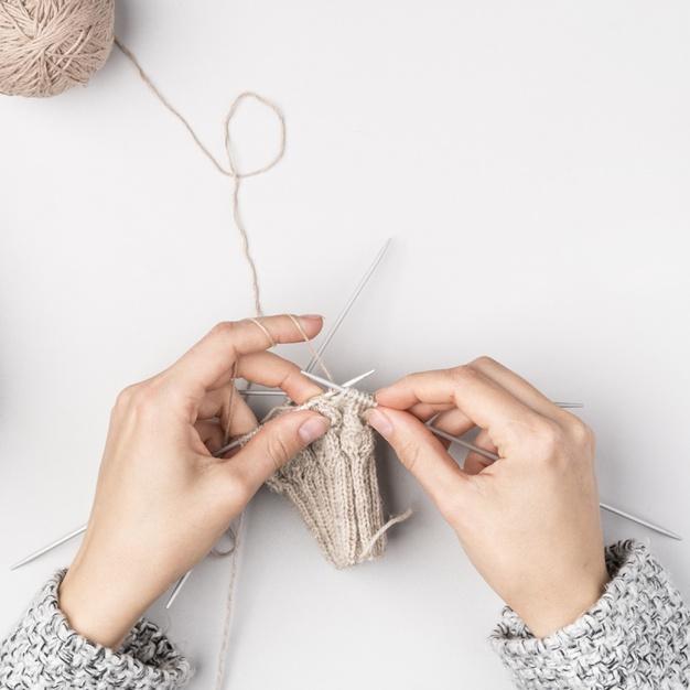 valentin napi ajándék ötletek DIY