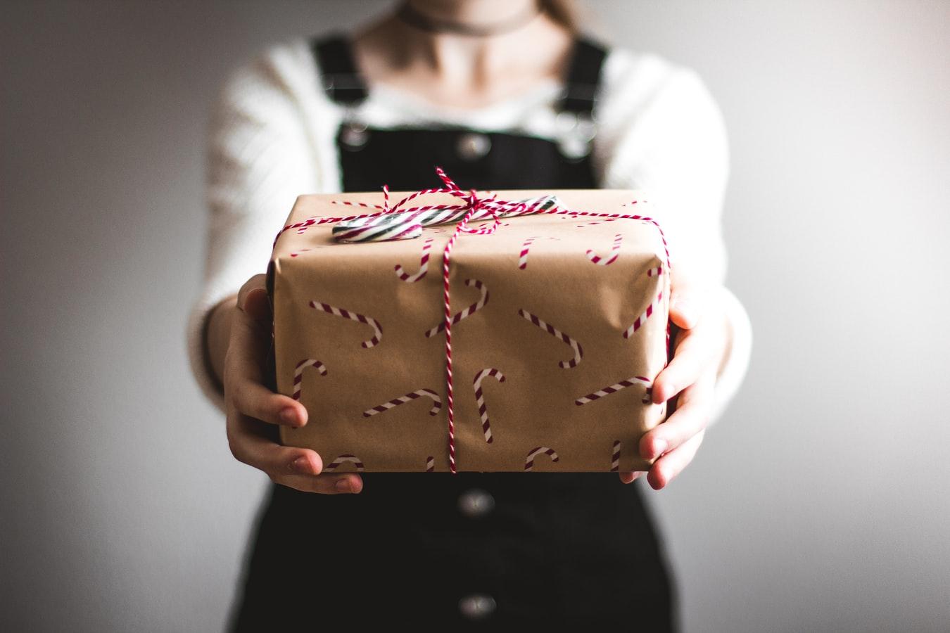 kreatív ajándékok vásárlása férfiaknak