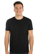 náhled - Szárnyak férfi póló