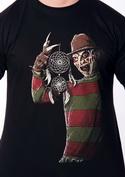 náhled - Freddy bosszúja férfi póló