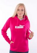 náhled - Coma női pulóver