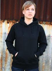 náhled - Szárnyak női pulóver
