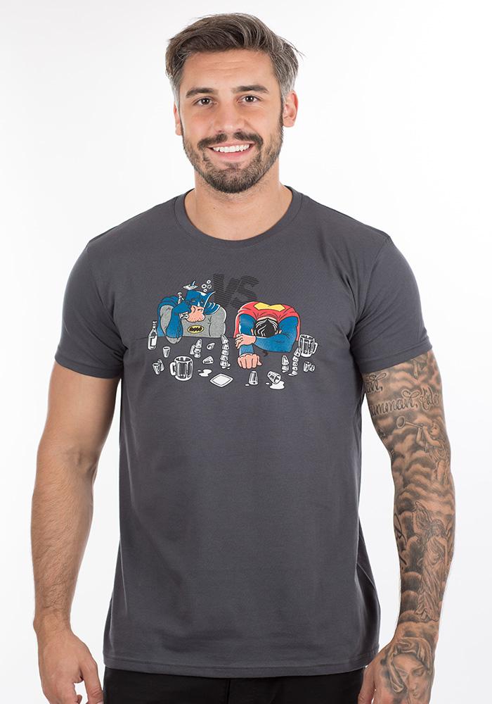 sörös póló ajándékba