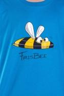 náhled - Frisbee gyerek póló