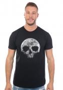 náhled - Halálos telihold férfi póló