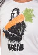 náhled - Vegán női póló