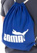 náhled - Coma hátizsák