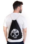 náhled - Halálos telihold hátizsák