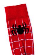 náhled - Spider zokni
