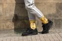 nézet - Emmental zokni