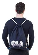 náhled - Elválaszthatatlan haverok hátizsák