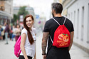 náhled - Mi kell az egyszarvúvá váláshoz hátizsák
