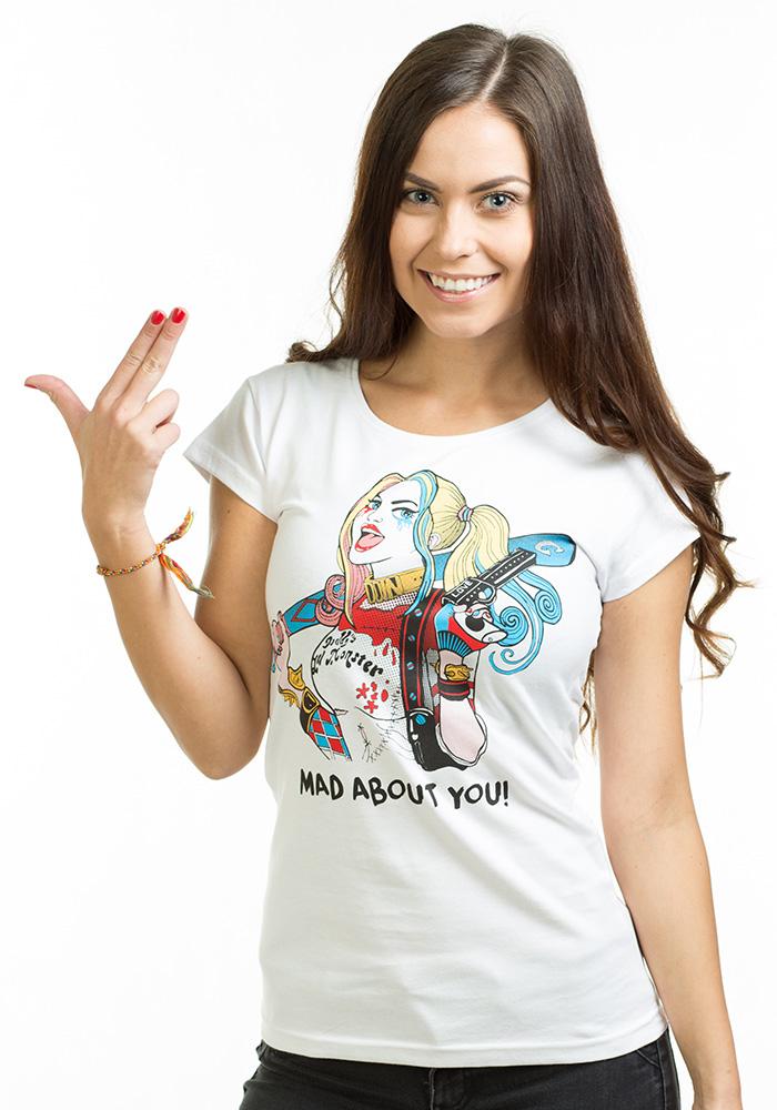 szuperhős pólók lányoknak