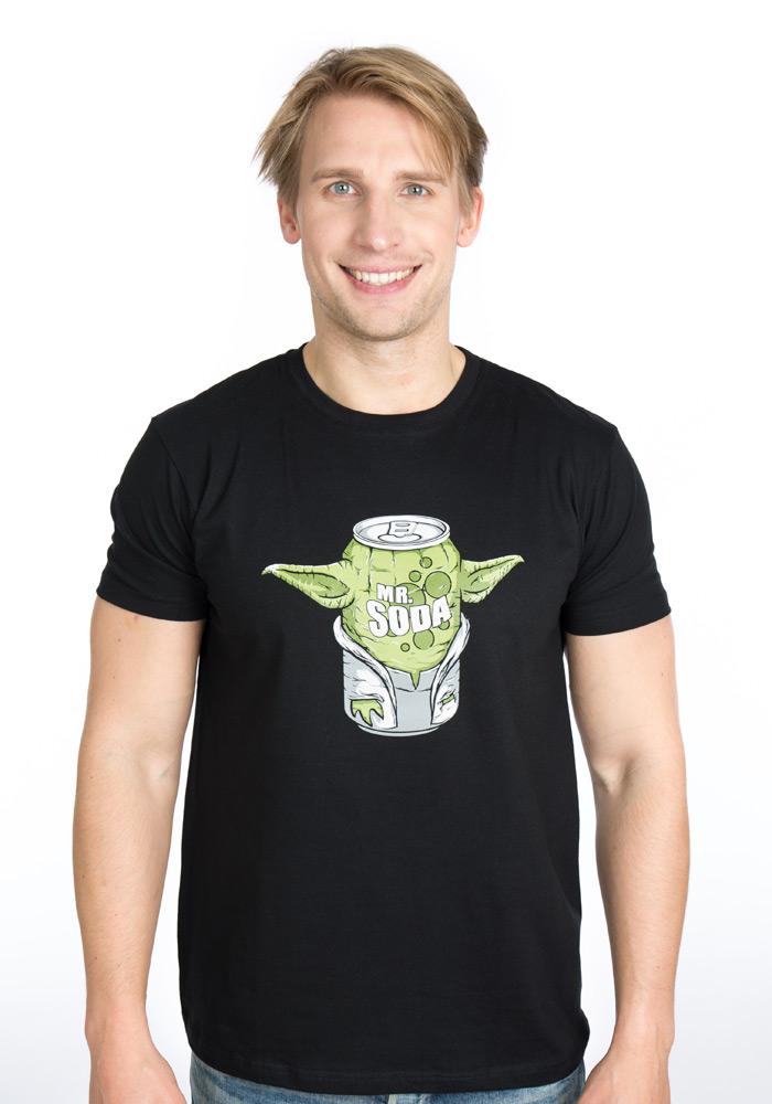 -star wars ajándék ötletek