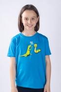 náhled - High Five gyerek póló