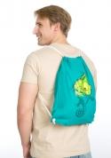 náhled - Hibajavító hátizsák
