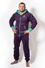 náhled - Skippy purple mint