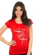 náhled - Sarcasm női póló