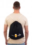 náhled - Beer Help hátizsák