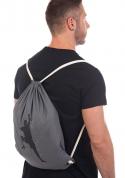 náhled - Hegymászó hátizsák