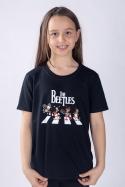 náhled - Beatles gyerek póló
