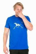 náhled - Csikóhal férfi póló