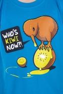 náhled - Kiwi gyerek póló