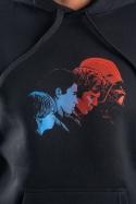 náhled - Vaders evolution férfi pulóver