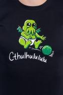 náhled - Cthulhululu férfi póló