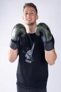 náhled - Rocky férfi póló