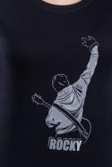 náhled - Rocky női póló