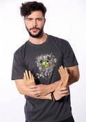 náhled - Programozó férfi póló