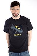 nézet - Eredeti férfi póló