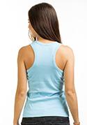 náhled - Lazítás női ujjatlan póló