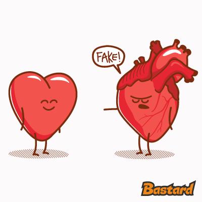 Szívügyek