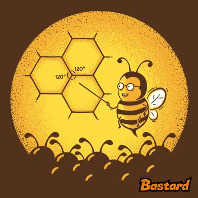 Méhegyetem