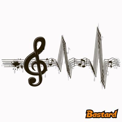 A zene az életem