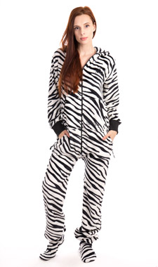 Skippy teddy zebra