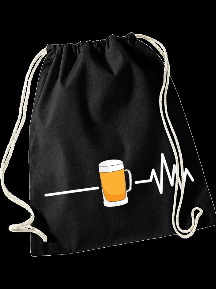 Beer Help hátizsák
